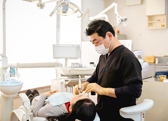歯医者さん選びに迷ってない?木更津市5院のおすすめポイント