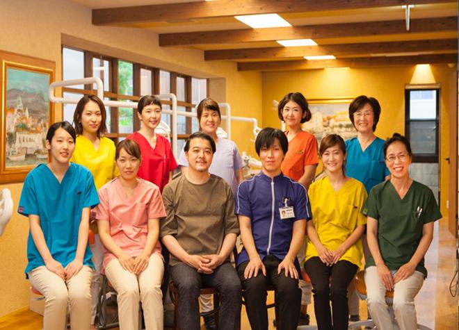 【2021年】長崎市おすすめ歯医者11院!写真多数