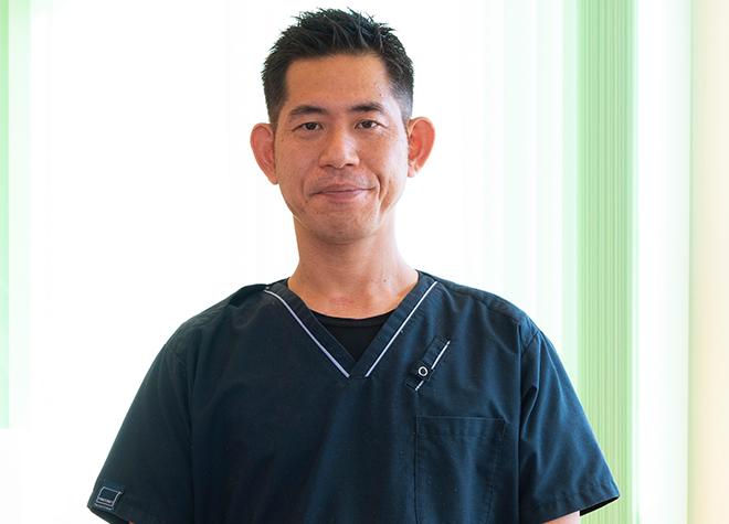 辻堂駅近くの歯医者12院のおすすめポイント【2021年】