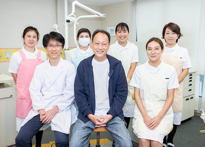 八尾駅の歯医者さん!おすすめポイントを掲載【5院】