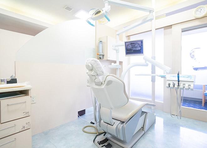 医療法人社団 真俊会 高砂歯科の画像