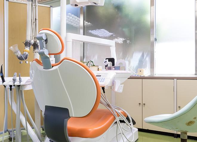 山﨑歯科医院の画像