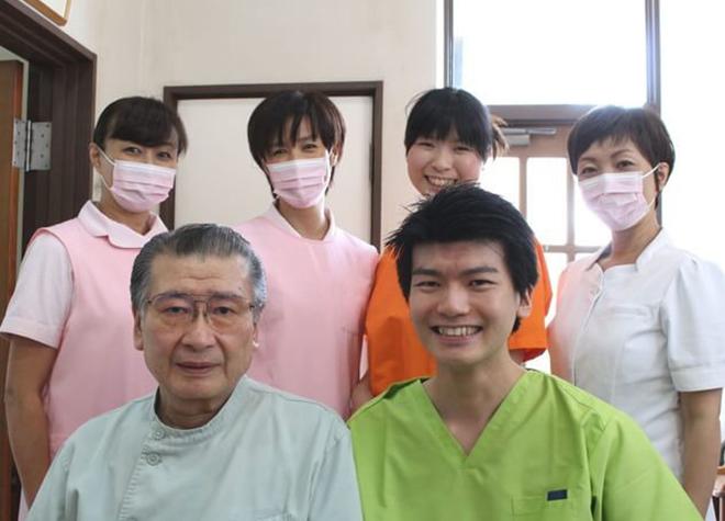 親知らずが痛む方へ!川口市の歯医者さん、おすすめポイント紹介|口腔外科BOOK