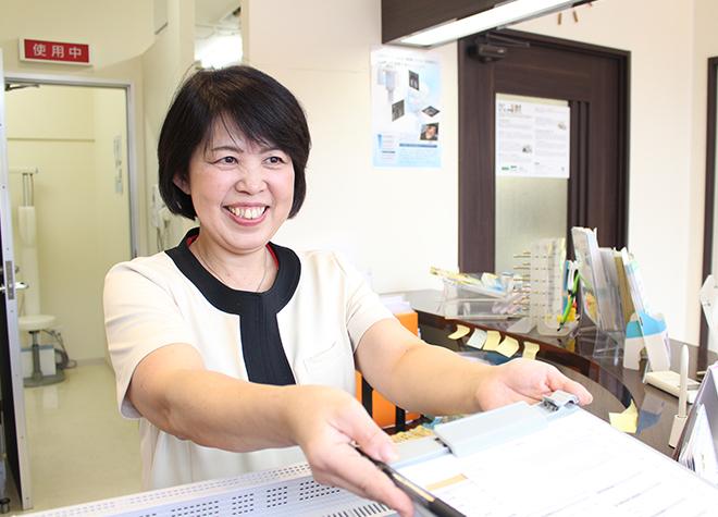 ケイ歯科クリニックの画像