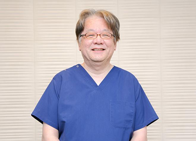初台駅 東口徒歩 2分 岡歯科医院の写真7