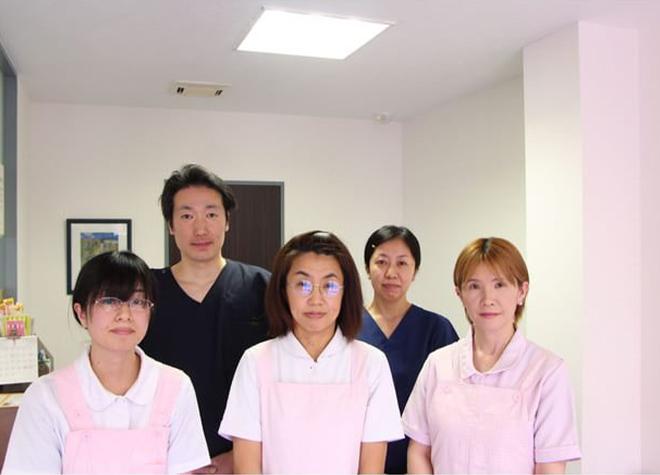 親知らずが痛む方へ!北九州市の歯医者さん、おすすめポイント紹介