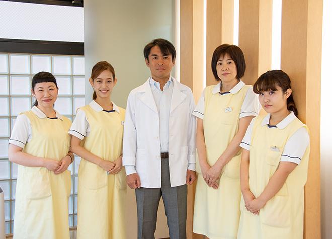 六地蔵駅(京阪) 出口徒歩 8分 すえき歯科医院写真1