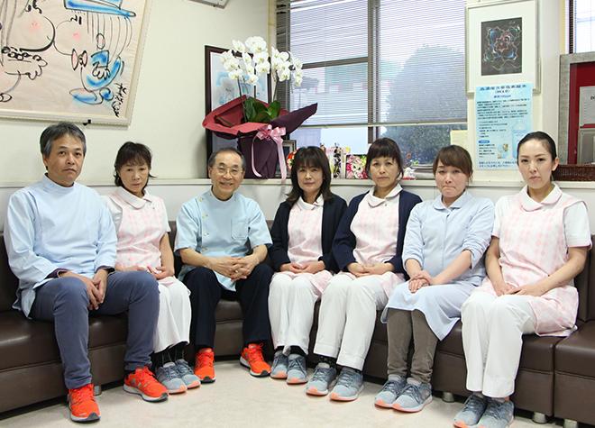 医療法人 佐々木歯科医院