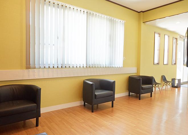 コマツ歯科医院の画像