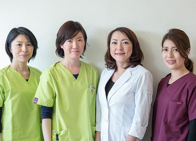 大牟田市の歯医者さん!おすすめポイントを掲載【8院】