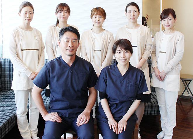 【宝塚市の歯医者4院】おすすめポイントを掲載中|口腔外科BOOK