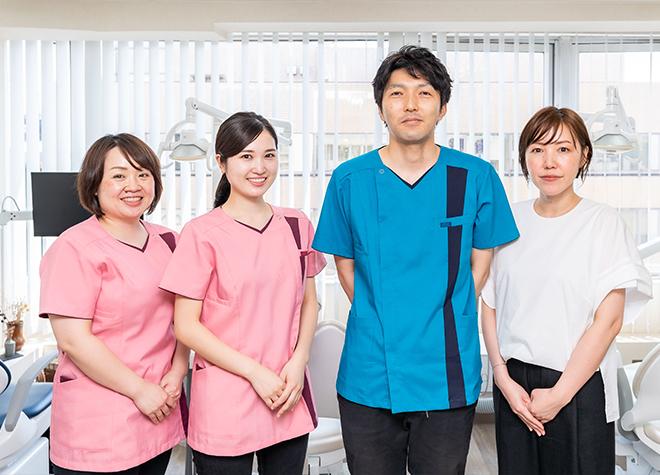 祇園駅の歯医者さん!おすすめポイントを掲載【6院】