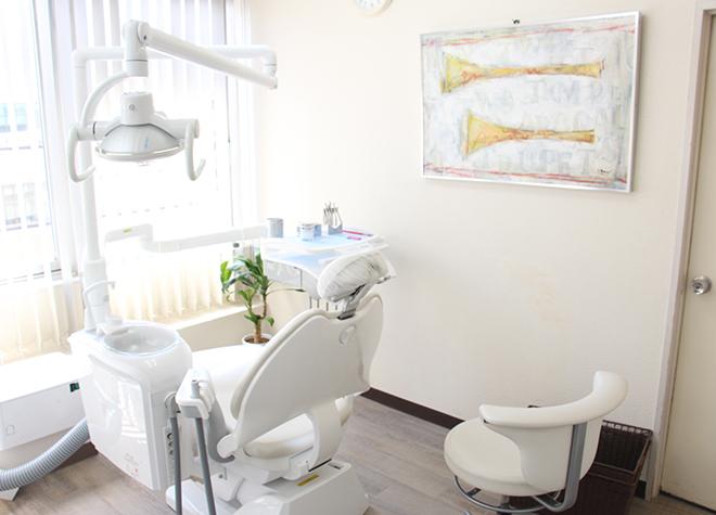 村田矯正歯科医院の画像