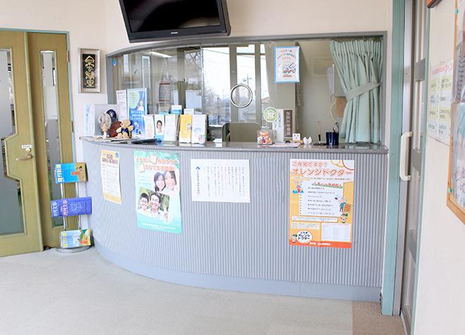 岡本駅(栃木県)で歯医者をお探しの方へ!おすすめポイントを掲載