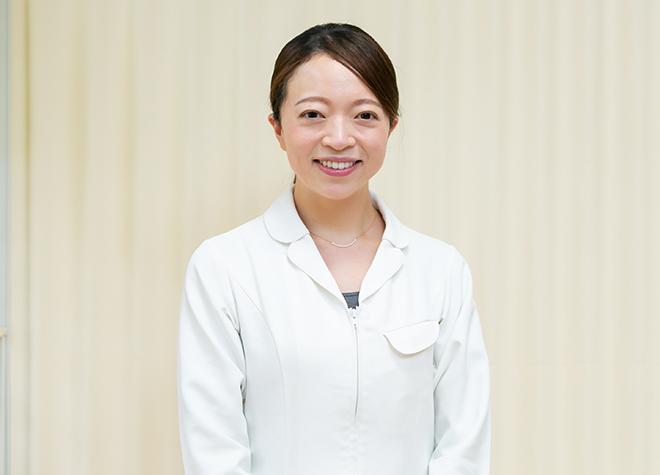 豊歯科医院 歯科医師