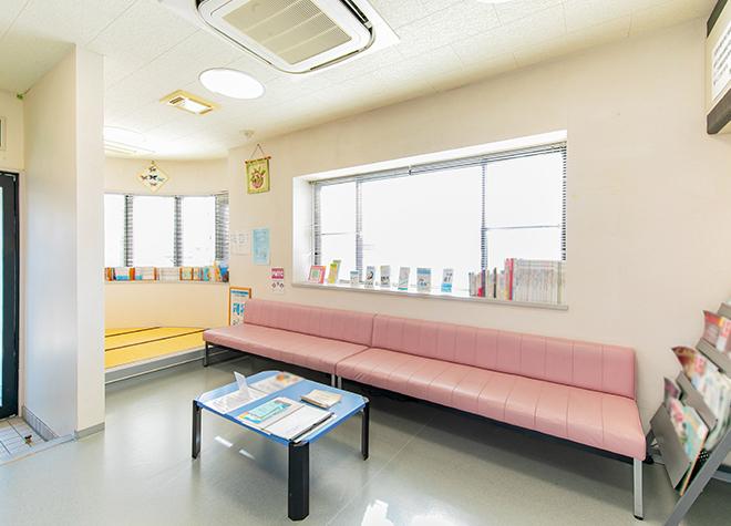 新潟駅出口 車28分 竹内歯科クリニックの写真7