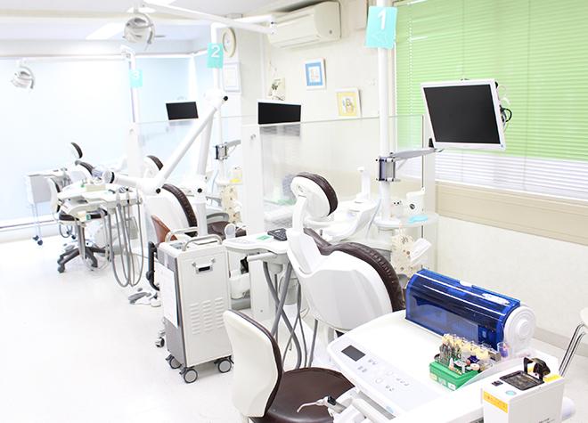 医療法人 矢沢歯科医院の画像