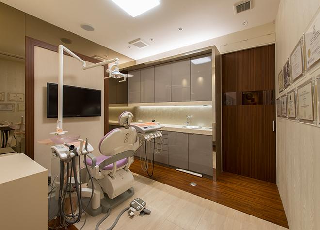ノエル貴島歯科の画像