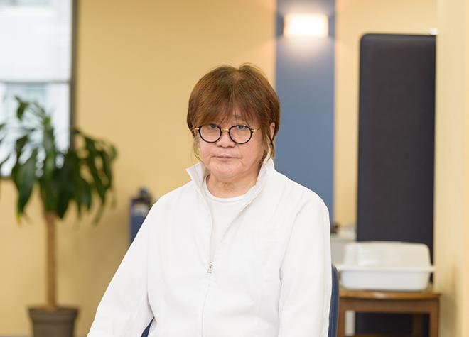 木村歯科医院(西条中央) 歯科医師