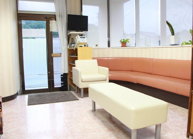 萩尾歯科医院