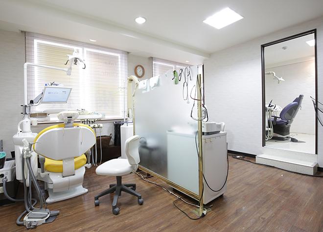医療法人社団OUGA たかはし歯科医院の画像