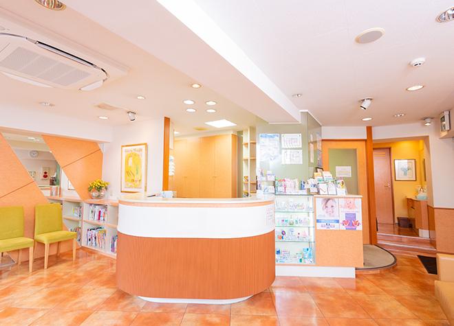 豊洲駅の歯医者さん9院!おすすめポイントを紹介