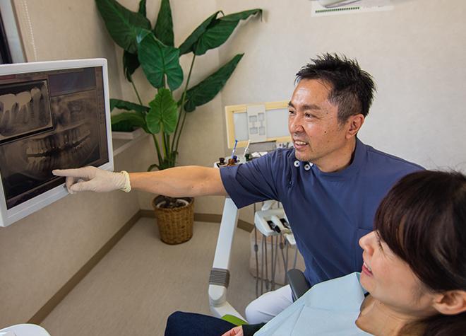 歯医者さん選びに迷ってない?小倉南区7院のおすすめポイント