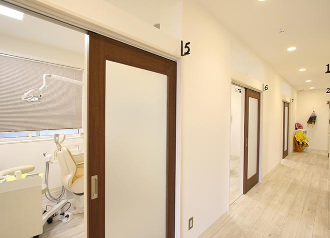 かねこ歯科医院の画像