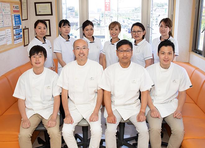 医療法人 宮前歯科クリニック