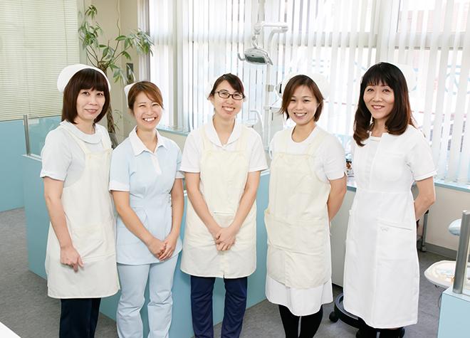 泉大津市の歯医者さん探してる?2院のおすすめポイント