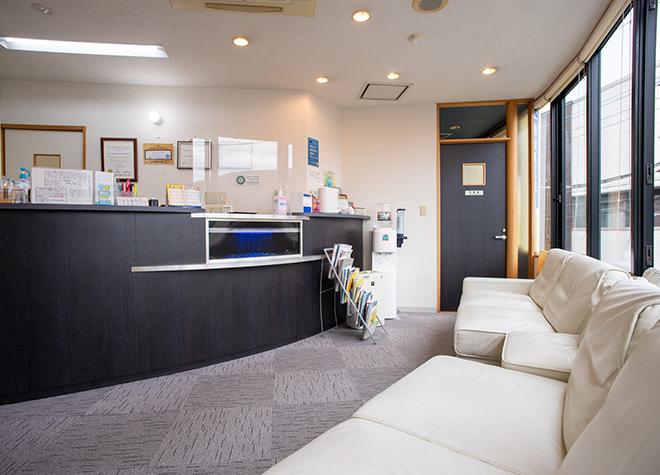 町田駅(JR) 東口2徒歩 13分 本橋歯科医院写真6