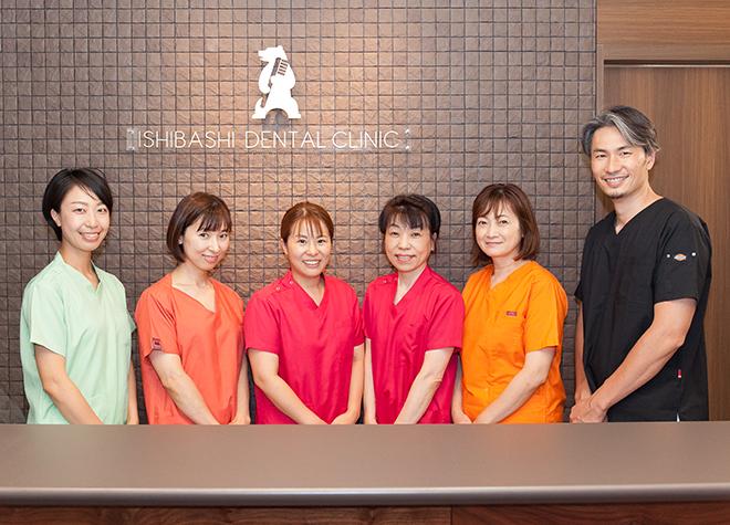 親知らずが痛む方へ!福岡県の歯医者さん、おすすめポイント紹介|口腔外科BOOK