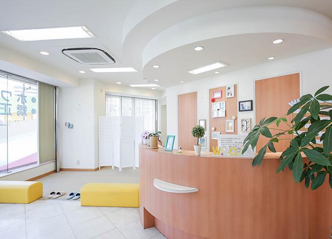 平塚駅 徒歩3分 さくら歯科クリニック平塚写真6
