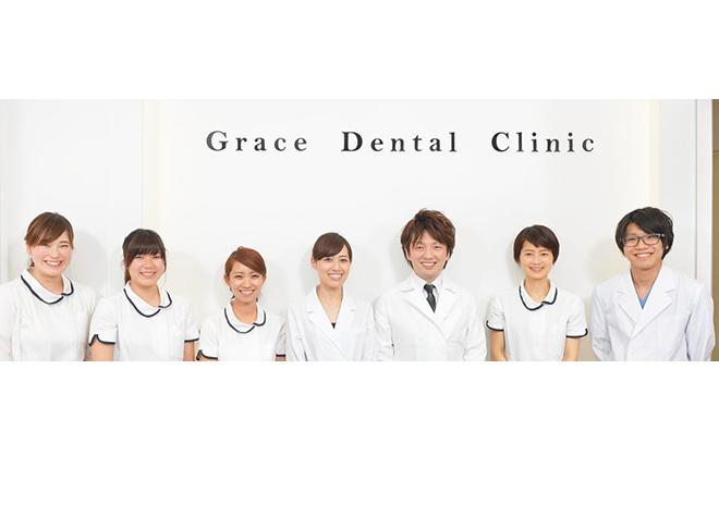 結局どう選べばいい?町田駅の歯医者17院おすすめポイント