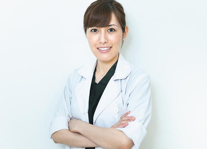 平井 明子