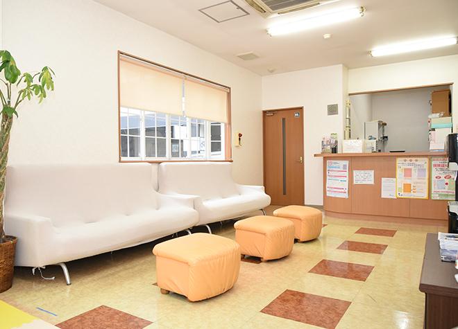 J歯科室の画像