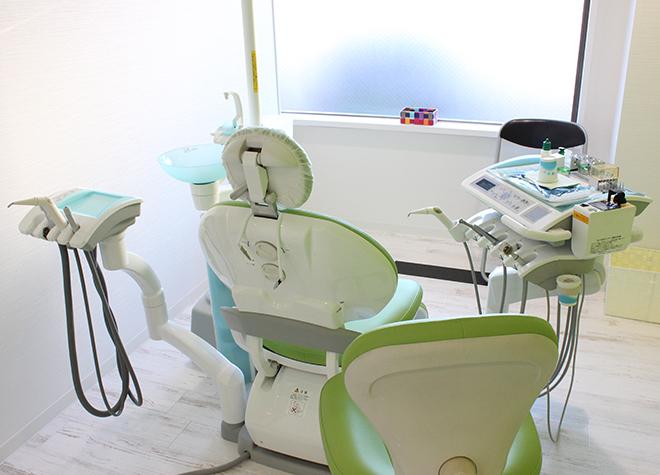 お口の健康を守る定期検診!継続とタイミングが大事