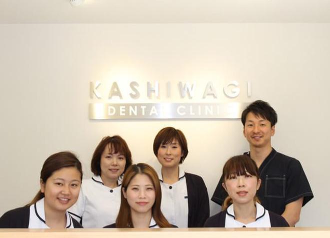 南千里駅周辺の歯医者さん4院!おすすめポイントを紹介