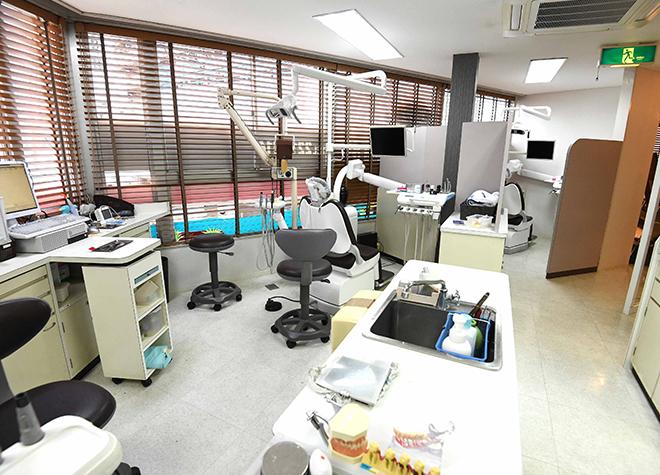 小林歯科医院(厚木市)の画像