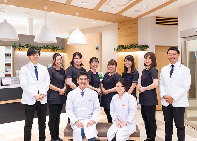 志村坂上駅で歯医者をお探しの方へ!おすすめポイントを掲載