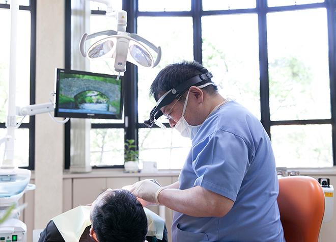八代市の歯医者さん!おすすめポイントを掲載【6院】