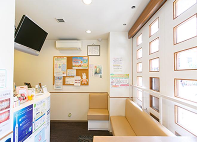 木下歯科医院(阿倍野区・昭和町駅)について
