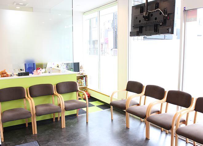 井高野歯科医院の画像