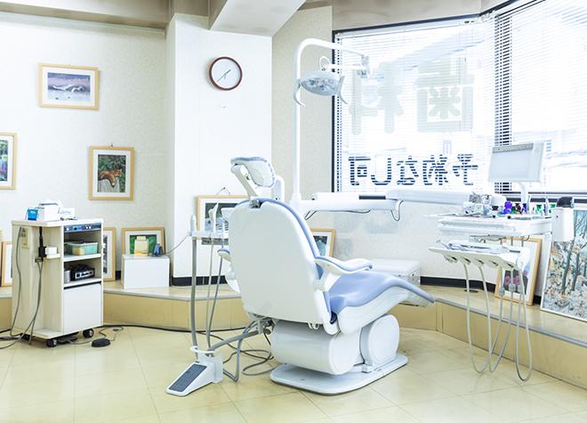患者さんの負担を軽減!予防重視の早期治療