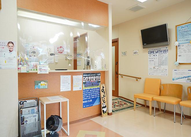 新大宮駅 出口徒歩 2分 アスキーデンタルクリニックのアスキーデンタルクリニック写真4