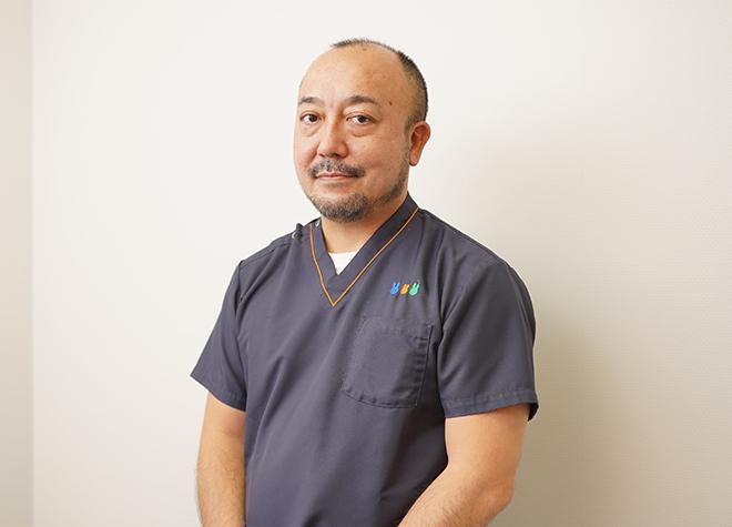 吉田 栄介