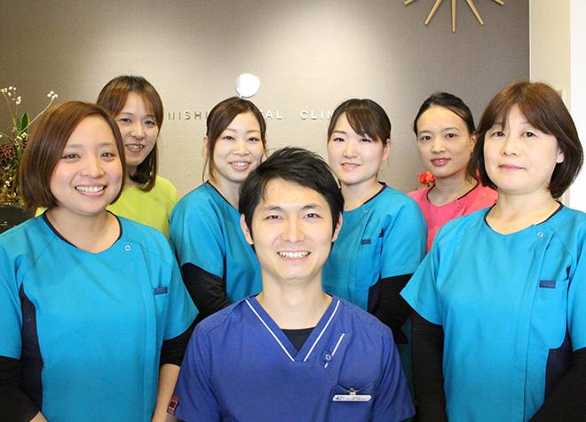 大西歯科医院