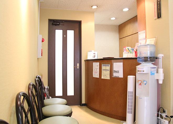 小野寺歯科医院の画像