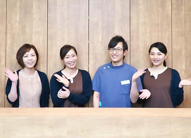 御幣島駅で歯医者をお探しの方へ!おすすめポイント紹介