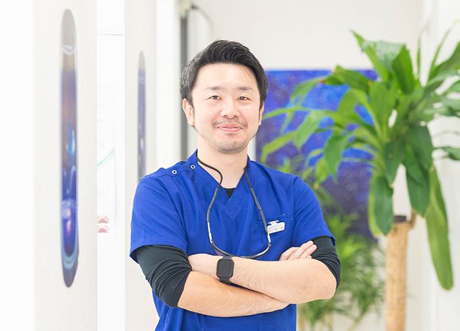 田口 修一郎